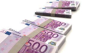 Srbija dobija milijardu evra od Evropske investicione banke