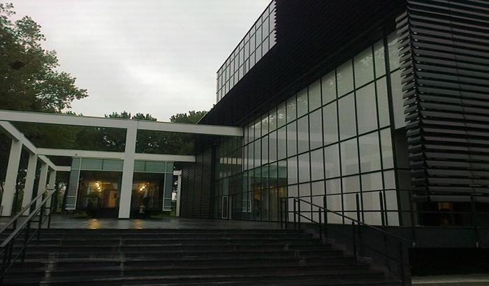 Novosadski Univerzitet među prvih hiljadu na