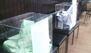 Poziv pripadnicima nacionalnih manjina za upis u birački spisak za nacionalne savete