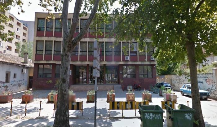Samo dve prijave iz novosadskih škola na SOS telefon