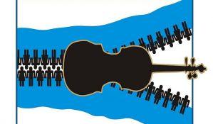 Produžen rok za prijavljivanje učesnika za Dunavsku sonatu