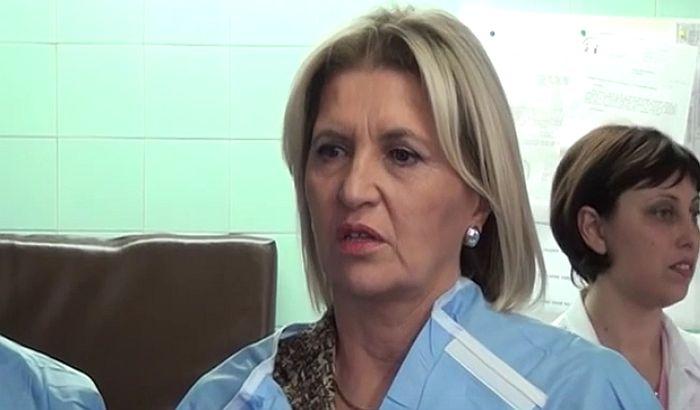 Nikolić dematuje nepravilnosti u radu Fondacije Dragice Nikolić