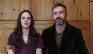 VIDEO: Bračni par traži dadilju za put oko sveta, dobili 20.000 prijava