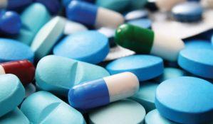 Umrla od infekcije otporne na sve antibiotike u SAD