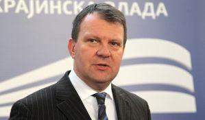 Završeno restrukturiranje duga Vojvodine