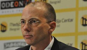 Reporteri bez granica: Srbija ne ispunjava uslove da se priključi EU