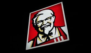 KFC zatvorio stotine restorana zbog nestašice piletine