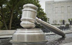 Nastavak suđenja Miri Marković zbog državnih stanova