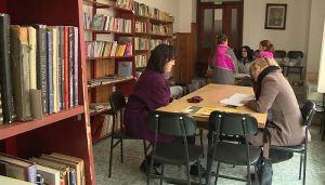 Meštani Stanišića se izborili da im ne zatvore jedinu biblioteku