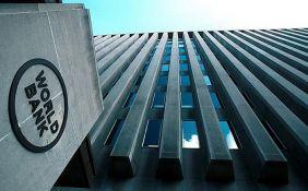 Svetska banka: Reforme u Srbiji predugo traju