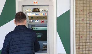 Proveravaće se kartelsko udruživanje banaka i dogovaranje visokih tarifa