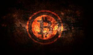 Bitkoina je bilo još pre dva veka