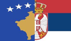 Profit ne zna za granice: Republika Kosovo na rafovima u Beogradu