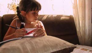 Za prvi i peti razred u ponudi 286 novih udžbenika
