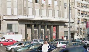 Podneta prijava protiv direktorke Etnografskog muzeja