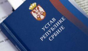 Promene Ustava koje Srbiju čekaju u narednom periodu