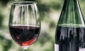 Umerena količina alkohola smanjuje rizik od dijabetesa