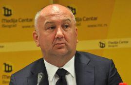 Još jedna tužba ministra Popovića protiv KRIK-a