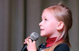 Tri audicije naredne dve subote u Dečijem kulturnom centru