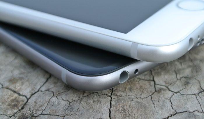 Italija pokrenula istragu protiv Samsunga i Epla