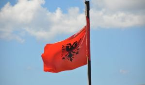 Vanredni parlamentarni izbori u Albaniji zakazani za 25. jun