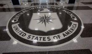 Njujork tajms: Kinezi razbili špijunske operacije CIA