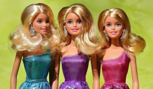 Barbici sve teže, stižu je Spajdermen, Transformersi i Tor