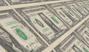 Srbija druga u Evropi po rastu izvoza u dolarima