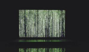 Lista svake moguće dark web stranice na svetu