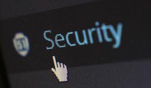 Rojters: Severna Koreja odgovorna za najveće sajber napade