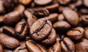 Neminovno poskupljenje kafe u narednom periodu
