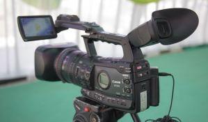 U Avganistanu počinje sa radom prvi TV kanal za žene