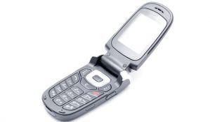 Nokia 3310 inspirisala povratak mobilnih na preklop