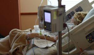 Nemačka: Sud odobrio da se teško bolesnim pacijentima da otrov