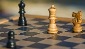 Vrbas dobio prvog šahovskog velemajstora