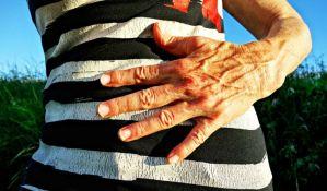 Tajna dugovečnosti je u krčanju creva