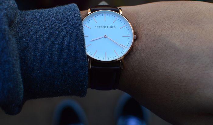 VIDEO: Psiholog objasnio gde odlazi sve vaše slobodno vreme