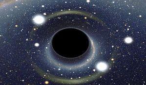 Pet najvećih misterija fizike