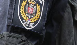 Počeo konkurs za upis polaznika na policijsku obuku