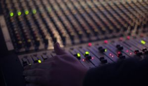 Zrenjanin: Zaostali dugovi iza ugašenog radija, podobni se uhlebili