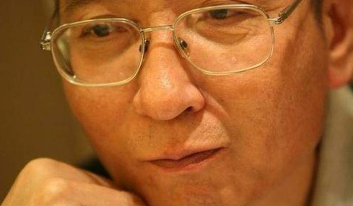 Nobelov komitet: Kina snosi odgovornost za smrt Liju Sjaoboa