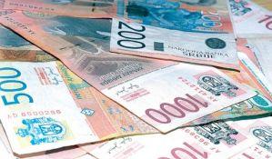 Ako ste preplatili porez, tražite da vam vrate novac