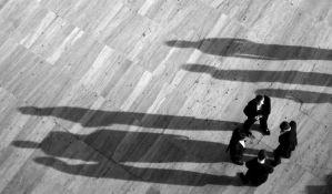 Zakonom o inspekcijskom nadzoru protiv sive ekonomije
