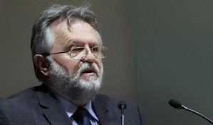 Vujović: Najavljena povećanja nisu mogla biti veća