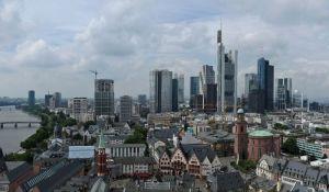 Najbezbedniji gradovi na svetu