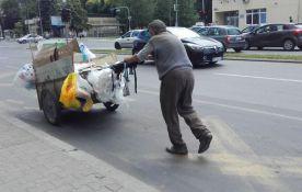 Rizik od siromaštva u Srbiji duplo veći od evropskog proseka