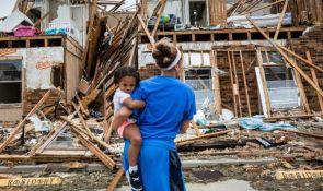 Zbog prirodnih katastrofa 14 miliona ljudi ostane bez doma svake godine