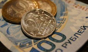 Rusija će imati svoju kriptovalutu - kriptorublju