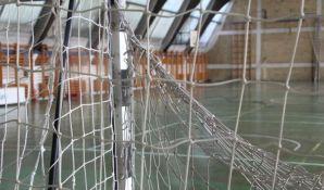 Ministarstvo školama: Sale za fizičko sportskim klubovima samo nakon 21 čas