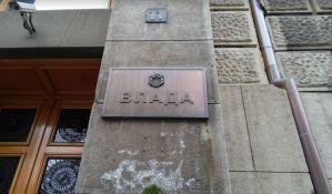 Sloga: Plate u Srbiji ravne socijalnoj pomoći u Nemačkoj